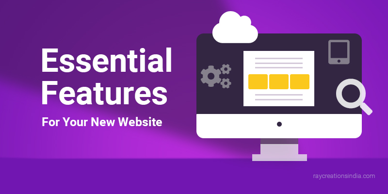 essential-features-for-your-new-website